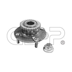 Radlagersatz Art. Nr. 9228028K 120,00€