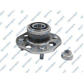 Wheel Bearing Kit Article № 9230017K £ 140,00