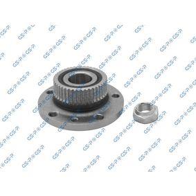 Radlagersatz Art. Nr. 9230104K 120,00€