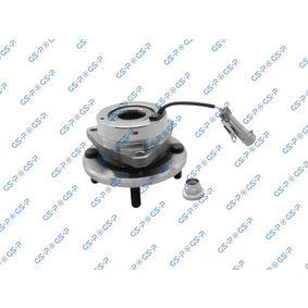 Radlagersatz Art. Nr. 9328003K 120,00€