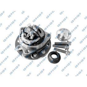 Radlagersatz Art. Nr. 9330013K 120,00€