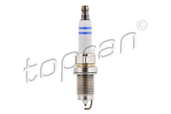 TOPRAN  112 189 Spark Plug