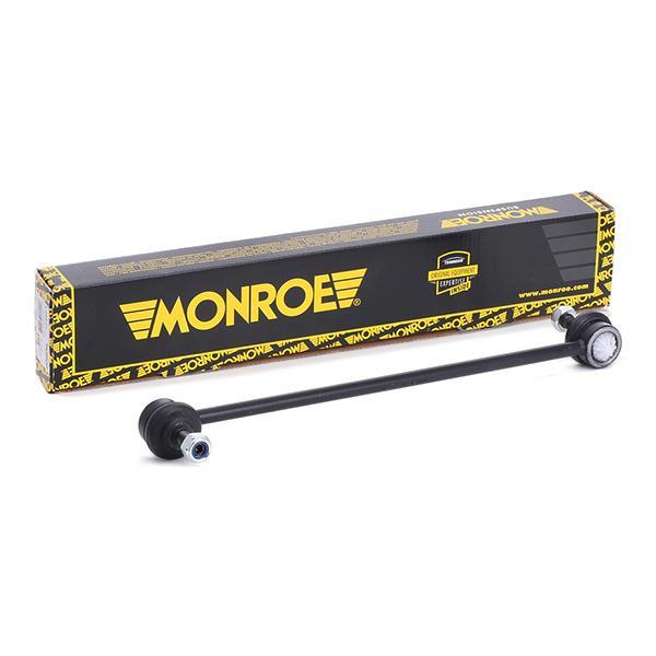 Stabilizer Link MONROE L28621 5412096710278