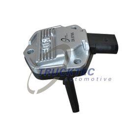 Sensor, Motorölstand 07.42.042 CRAFTER 30-50 Kasten (2E_) 2.5 TDI Bj 2007