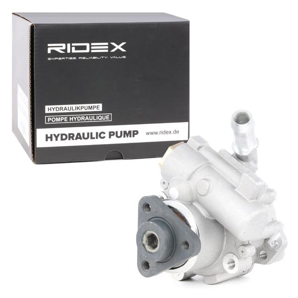Article № 12H0120 RIDEX prices