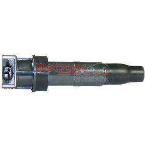 Zündspule mit OEM-Nummer 27301-3C000