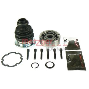 Joint Kit, drive shaft Article № 7110144 £ 140,00