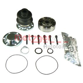 Joint Kit, drive shaft Article № 7110149 £ 140,00
