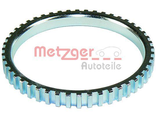 METZGER  0900349 Sensorring, ABS