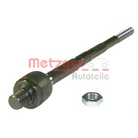 Tie Rod Axle Joint with OEM Number 1603 256