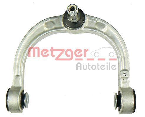 Lenker, Radaufhängung METZGER 58052202 einkaufen