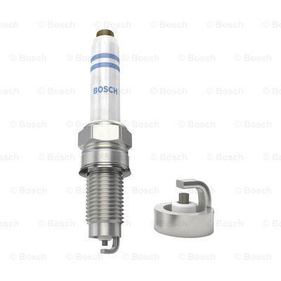 Spark Plug BOSCH 0 241 135 520 rating
