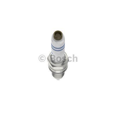 Spark Plug BOSCH Y7LER02 4047025923309