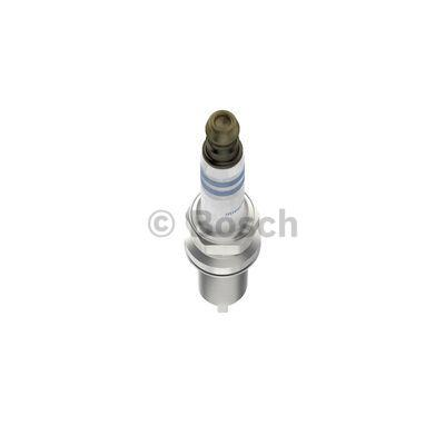 0 242 129 522 BOSCH from manufacturer up to - 25% off!