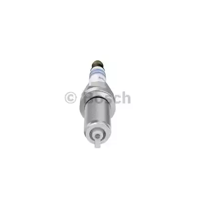 VR6NII332 BOSCH from manufacturer up to - 25% off!