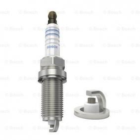 Bougie Electroden afstand: 1,0mm met OEM Nummer 90919-01235
