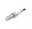 BOSCH iridium Запалителна свещ размер на гайч.ключ: 16 0 242 240 715