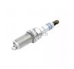 Engine spark plug BOSCH FR6NII332S Spanner size: 16