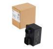 Relé de precalentamiento FIAT Ducato Furgón (250_, 290_) 2013 Año GCU3 BOSCH