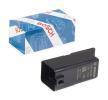 OEM Управляващ блок, време за подгряване 0 281 003 088 от BOSCH
