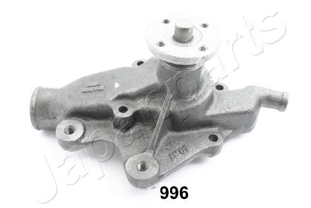 Kühlmittelpumpe PQ-996 JAPANPARTS PQ-996 in Original Qualität