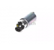 Kraftstoffaufbereitung TWINGO I (C06_): 0580454145 BOSCH