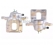 OEM Bremssattel BOSCH CR2565 für HONDA