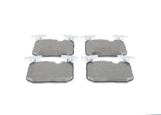 Große Auswahl BOSCH E990R02A10803232