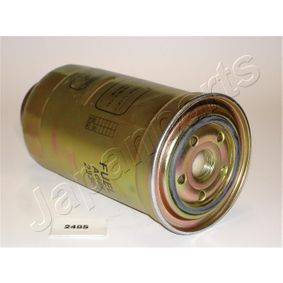 Fuel filter Article № FC-248S £ 140,00