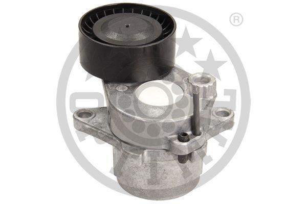 Spannarm, Keilrippenriemen 0-N2439 OPTIMAL 0-N2439 in Original Qualität