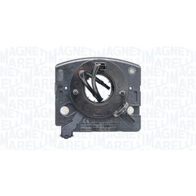 Steering Column Switch Number of Poles: 19-pin connector with OEM Number 1J0959654BK