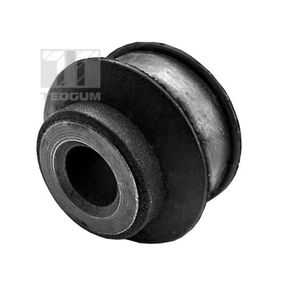 Lagerung, Stabilisatorkoppelstange mit OEM-Nummer 8D0505465