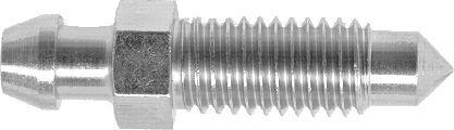 METZGER  0011 Entlüfterschraube / -ventil