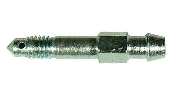 METZGER  0013 Entlüfterschraube / -ventil