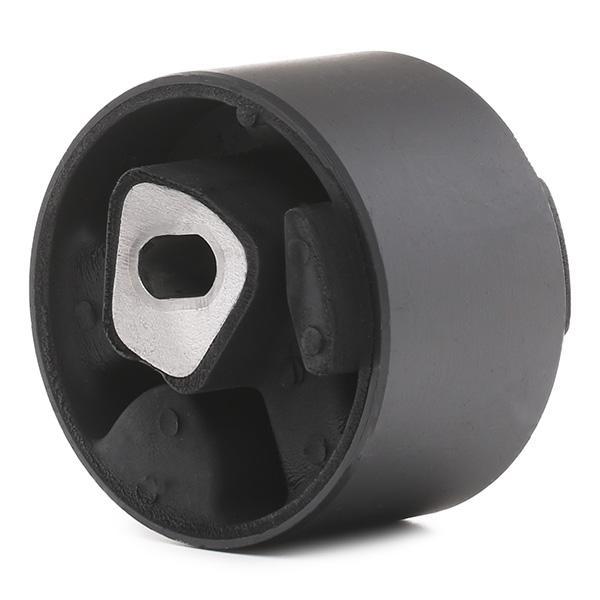 Soporte elástico, suspensión del motor TEDGUM 00137940 5908229940822