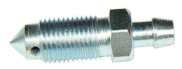 METZGER  0019 Entlüfterschraube / -ventil