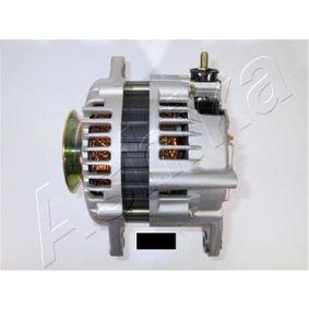 Alternatore con OEM Numero 23100 BN305