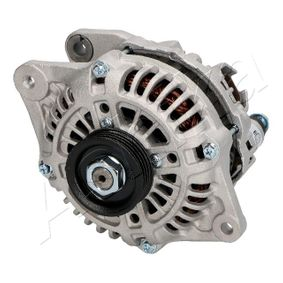 Generator 002-M412 323 P V (BA) 1.3 16V Bj 1998