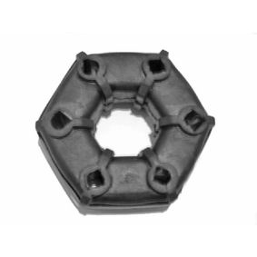 Kloub, podélný hřídel 00221204 SIERRA (GBG, GB4) 2.9 4x4 rok 1993
