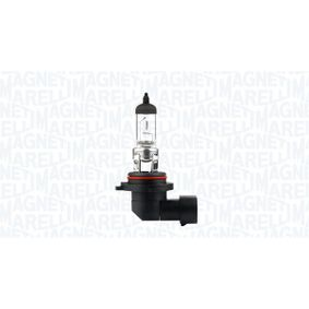 Glühlampe, Nebelscheinwerfer H10, PY20d, 42W, 12V 002550100000
