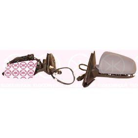 Kühler, Motorkühlung Netzmaße: 650X415X34 mit OEM-Nummer 1K0 121 251 DD