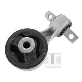 Holder, engine mounting 00263053 CIVIC 8 Hatchback (FN, FK) 1.8 (FN1, FK2) MY 2020