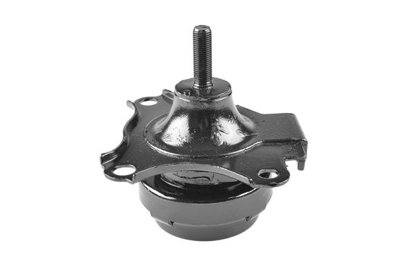 TEDGUM  00263893 Holder, engine mounting
