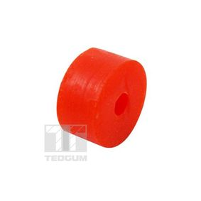 Lagerung, Stabilisatorkoppelstange mit OEM-Nummer 52316-692-000