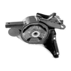 Holder, engine mounting 00282071 COUPE (GK) 1.6 16V MY 2005