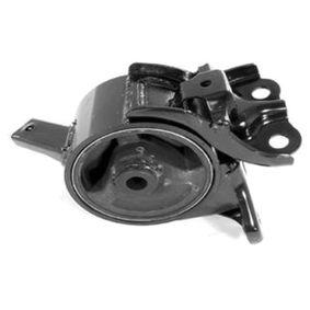 Holder, engine mounting 00282078 COUPE (GK) 1.6 16V MY 2003