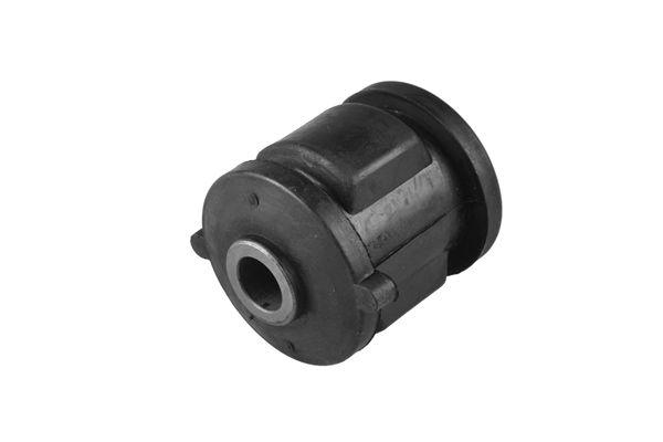 TEDGUM  00283115 Sleeve, control arm mounting