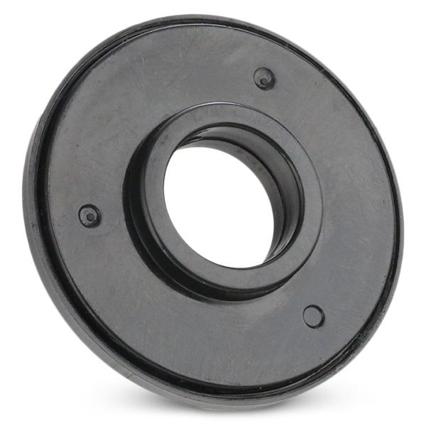 Top Strut Mounting TEDGUM 00289223 expert knowledge