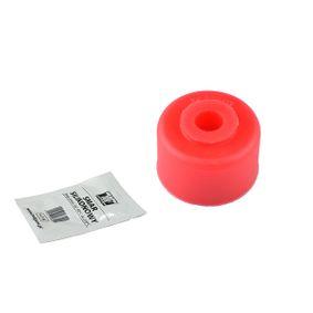 Lagerung, Stabilisatorkoppelstange mit OEM-Nummer B457-28-156A