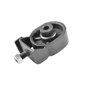 Engine Mounting with OEM Number MB-581845